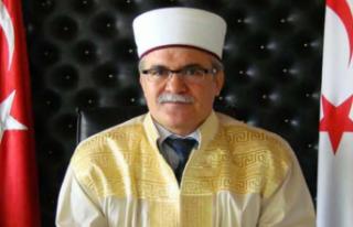 Din İşleri Başkanı Talip Atalay'dan Mehmetçikler...
