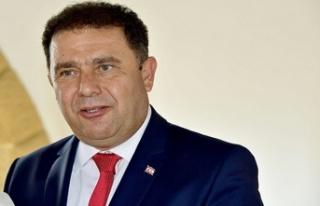 Ersan Saner'e yakın isim konuştu: Kabine değişimi...