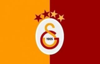 Galatasaray'ın Sevilen İsmi Hayatını Kaybetti