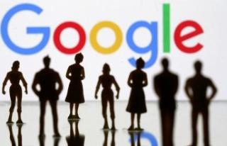 Google Çeviri cinsiyetçi mi? Yoksa toplumdaki cinsiyet...