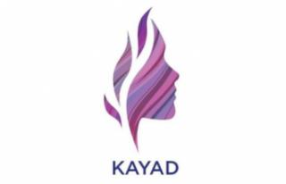"""KAYAD """"Kadının Doğurganlık Hakları""""..."""