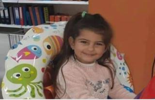 """Minik Emine'nin ailesinden açıklama: """"Tümör..."""