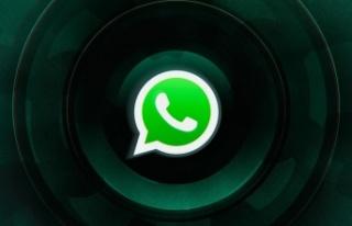 WhatsApp'a yeni özellik: artık bağımsız...