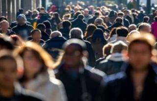 Güney'de çarpıcı anket…Halk salgınla ilgili...