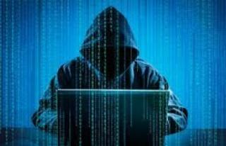 Güney'de 'Türk hackerlardan saldırı' iddiası:...