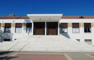 Meclis toplanıyor: 22 yasa gücünde kararname görüşülecek