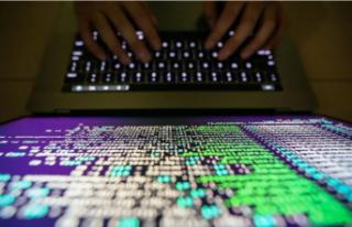 Rum basınında 'Türk hacker saldırısı'...