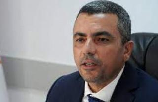 """Ahmet Serdaroğlu: """"Daha özgür bir gelecek ancak..."""