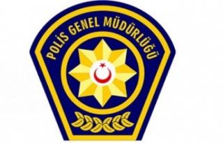 Polis Uayardı