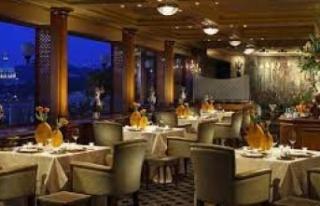 Restorancılar açılış - kapanış saatlerinin...