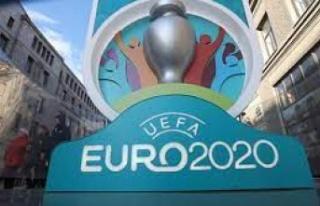 İtalya maçı  öncesi  sürpriz
