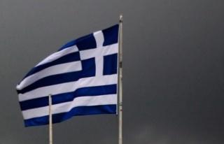 Yunanistan'a kaçan FETÖ'cü Türkiye'ye...