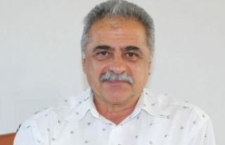 """DP Genel Başkan Yardımcısı Tözün Tunalı: """"Asgari..."""