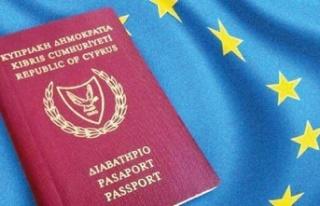 Maraş misillemesi: Rumlardan Türklere pasaport iptali...