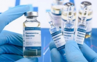 Uzmanların tavsiyesi: Aşıda zorlama değil teşvik...