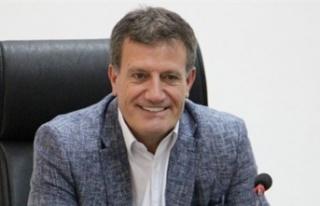 """Erhan Arıklı: """"Elektriğe yüzde 30'luk zammın..."""