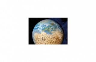 Birleşmiş Milletler'den uyarı: Dünya, felaket...