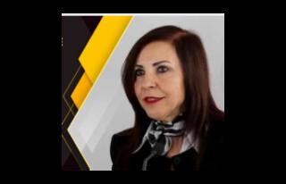 Beklenen KIB-TEK raporunu Emine Dizdarlı açıkladı