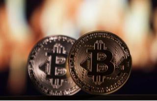 Kripto para piyasasında deprem yaşanıyor