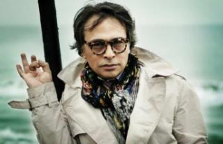 Modacı Barbaros Şansal'a hapis cezası çıktı