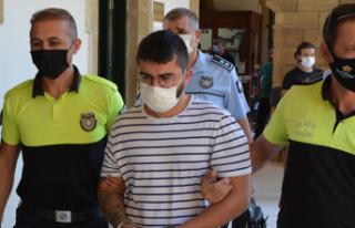 """Ölümlü trafik kazası zanlısı Mehmet Behai Pınardan:""""..."""