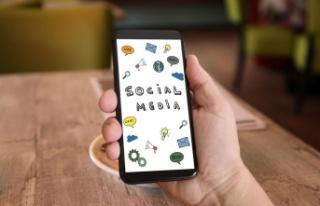 522 TL'lik 32 mobil oyun ve uygulama ücretsiz...