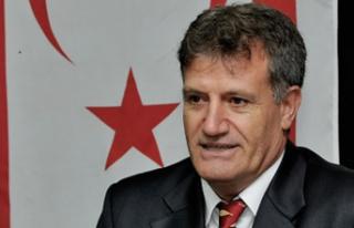 Erhan Arıklı: Meclis'teki aritmetikle istikrarlı...
