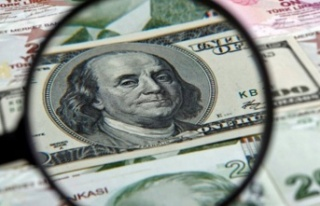 Polisten 'sahte dolar' uyarısı!
