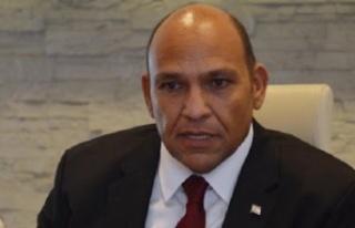 Tolga Atakan: Azınlık hükümetinin yürümeyeceğini...