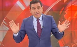 Fatih Portakal'dan CHP'ye eleştiri: Bu nasıl bir ilkesizliktir