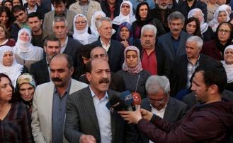 HDP'den cezaevlerindeki açlık grevleri ile ilgili uyarı: Toplu ölümler yaşanabilir