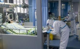 Güney Kıbrıs alarmda! 2 Coronavirüs vakası doğrulandı