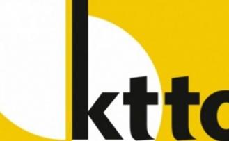 KTTO: Önerilerimiz tam olarak yansımasa da ortak çalışmadan memnunuz