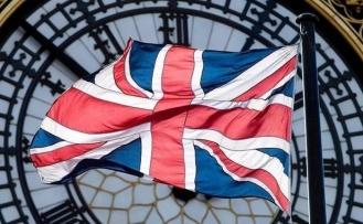 İngiltere'de Büyük Kriz!