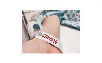 Covid-19 Bir Can Daha Aldı