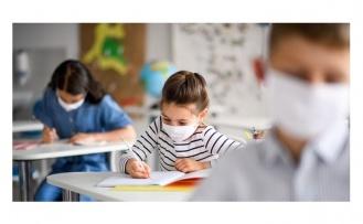 KTÖS: Sayın Üstel okullarda %75'e varan eksikliklere karşın öneriniz var mı?