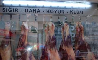 Et üreticileri tanzim kurmak için Erdoğan'dan randevu istedi: Fiyatlar en az yüzde 30 ucuzlar