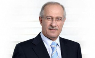 """Rum Sözcü: """"Anastasiadis, 'Türkiye - Libya MEB anlaşmasını' Avrupa Konseyi'ne taşıyacak"""""""