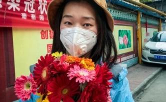 Çin'de Son 24 Saatte Sadece Bir Yeni Vaka Tespit Edildi