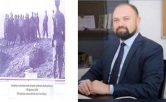 Yrd.Doç.Dr. Muharrem Özdemir yazdı; Bir Kıbrıslı Türk Generalin Başarı Hikayesi (2.Bölüm)