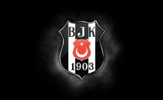 Beşiktaşlı iki futbolcunun koronavirüs testi pozitif çıktı