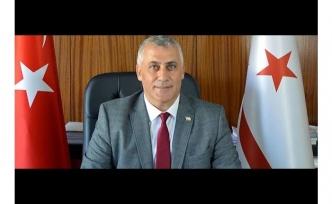 Amcaoğlu, Karnelerin 30 Hazirana Kadar Dağıtılacağını Açıkladı