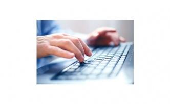 Burs başvuruları 20 Eylül–20 Ekim  tarihleri arasında online yapılabilecek