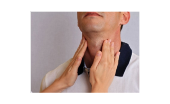 Tiroid kanserinin görülme sıklığı yüzde 185 arttı!