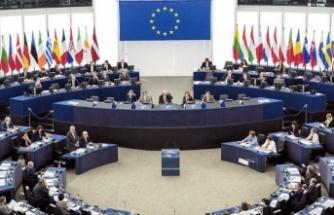 Avrupa Parlamentosu Türkiye ile ilişkilerin askıya alınması önerisini onayladı