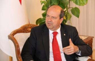 UBP Lideri Ersin Tatar: Çoklu tarifiyle ilgili halk tedirginlik yaşıyor!