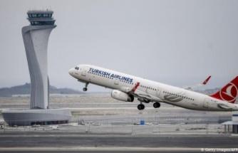 1953'ten beri hizmet veren Atatürk Havalimanı'ndan görevi devralan İstanbul Havalimanı'nın kamuya maliyetine ilişkin endişeler artıyor