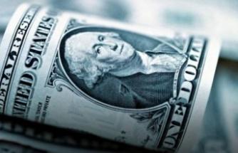 Dolar ne kadar? Euro ne kadar? Güncel döviz fiyatları ( 11 Nisan 2019 dolar fiyatları )