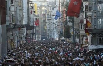 İstanbul 'rekabette', Ankara 'yaşam kalitesi'nde önde