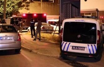Türkiye'de akıl almaz vahşet : Ailesini 'şerbet' diye siyanür içirmiş
